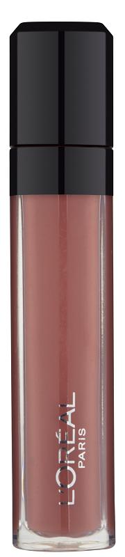 L'Oréal Infallible Mega Gloss
