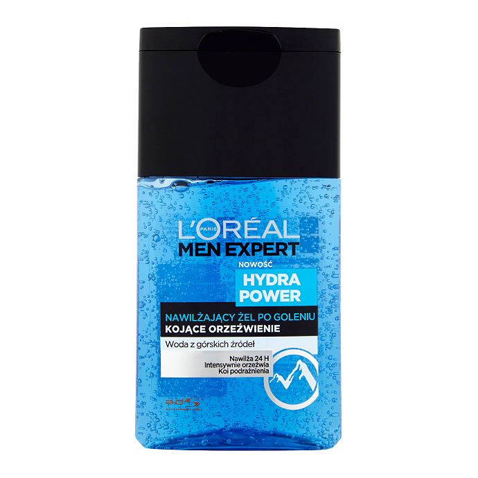 L'Oréal Men Expert Hydra Power