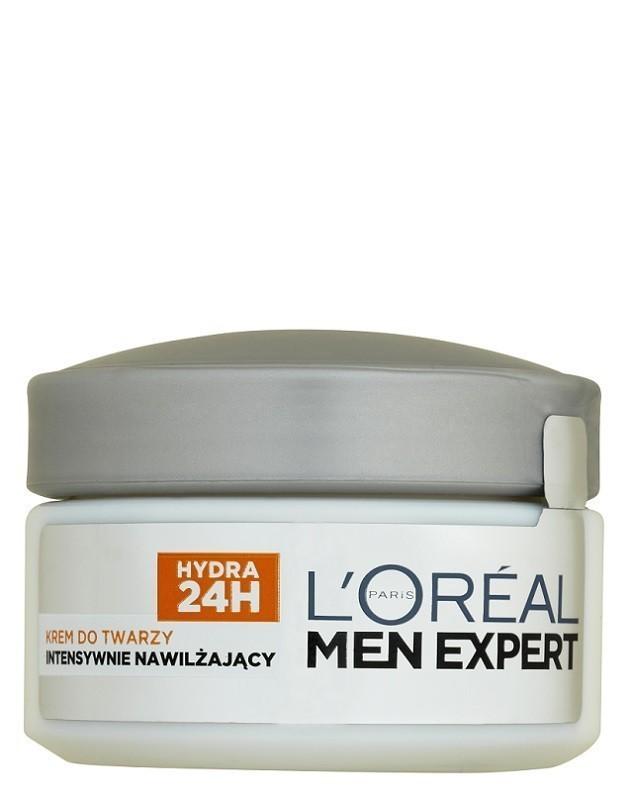 L'Oréal Men Expert Hydra 24H