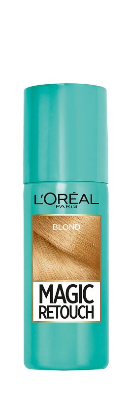 L'Oréal Magic Retouch 5 Blond