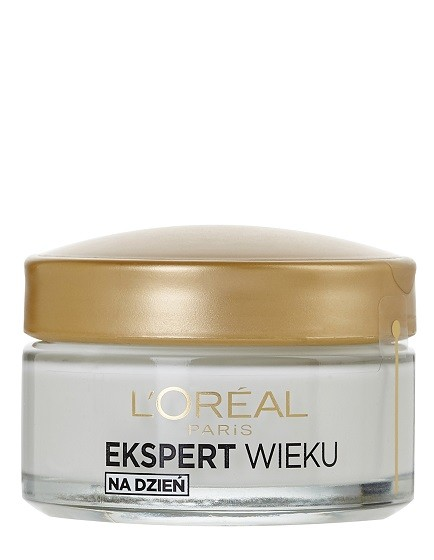 L'Oréal Ekspert Wieku 70+