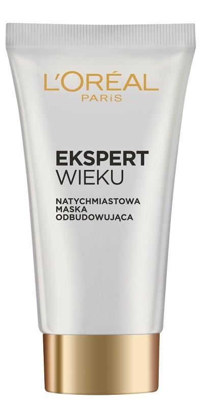 L'Oréal Ekspert Wieku
