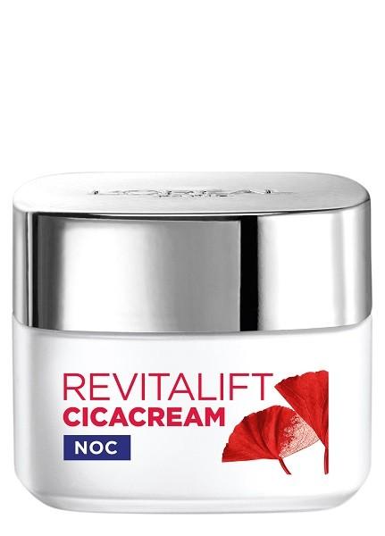 L'Oréal Revitalift Cicacrem