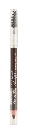 Maybelline Master Shape Brow