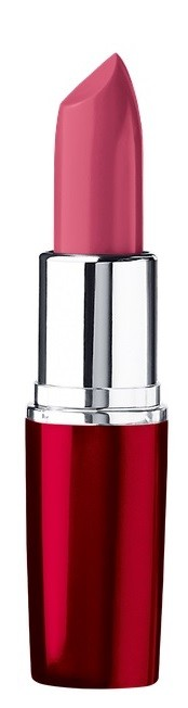 Maybelline Hydra Extreme
