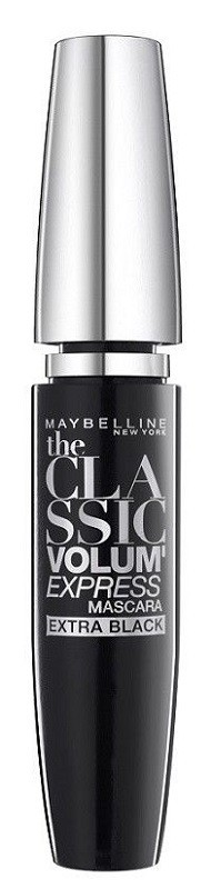 Maybelline The Classic Volume Express