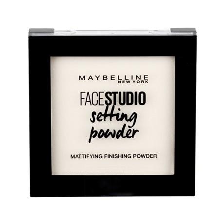 Maybelline Face Studio