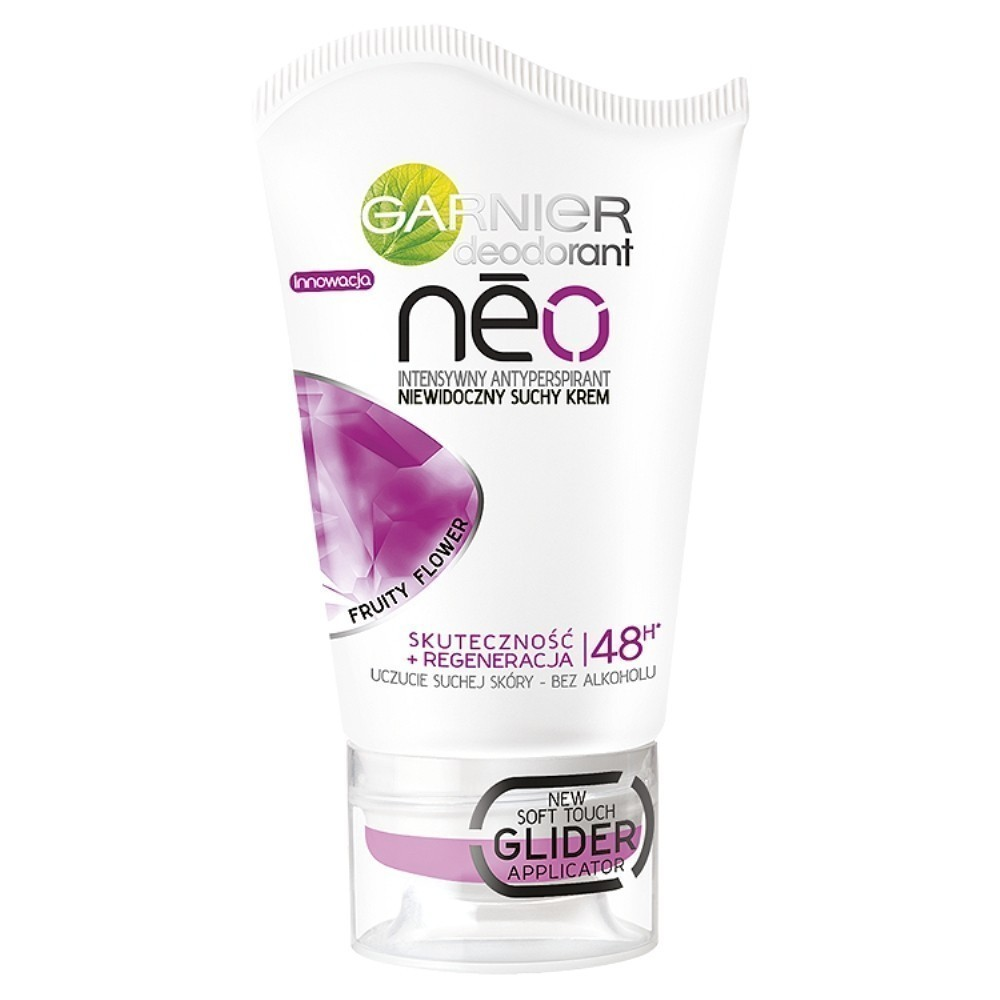 Garnier Neo Fruity Flower