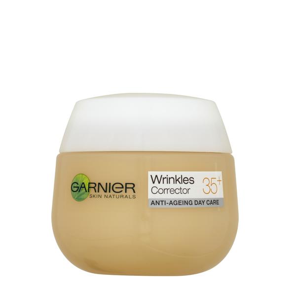 Garnier Wrinkle Smoother 35+