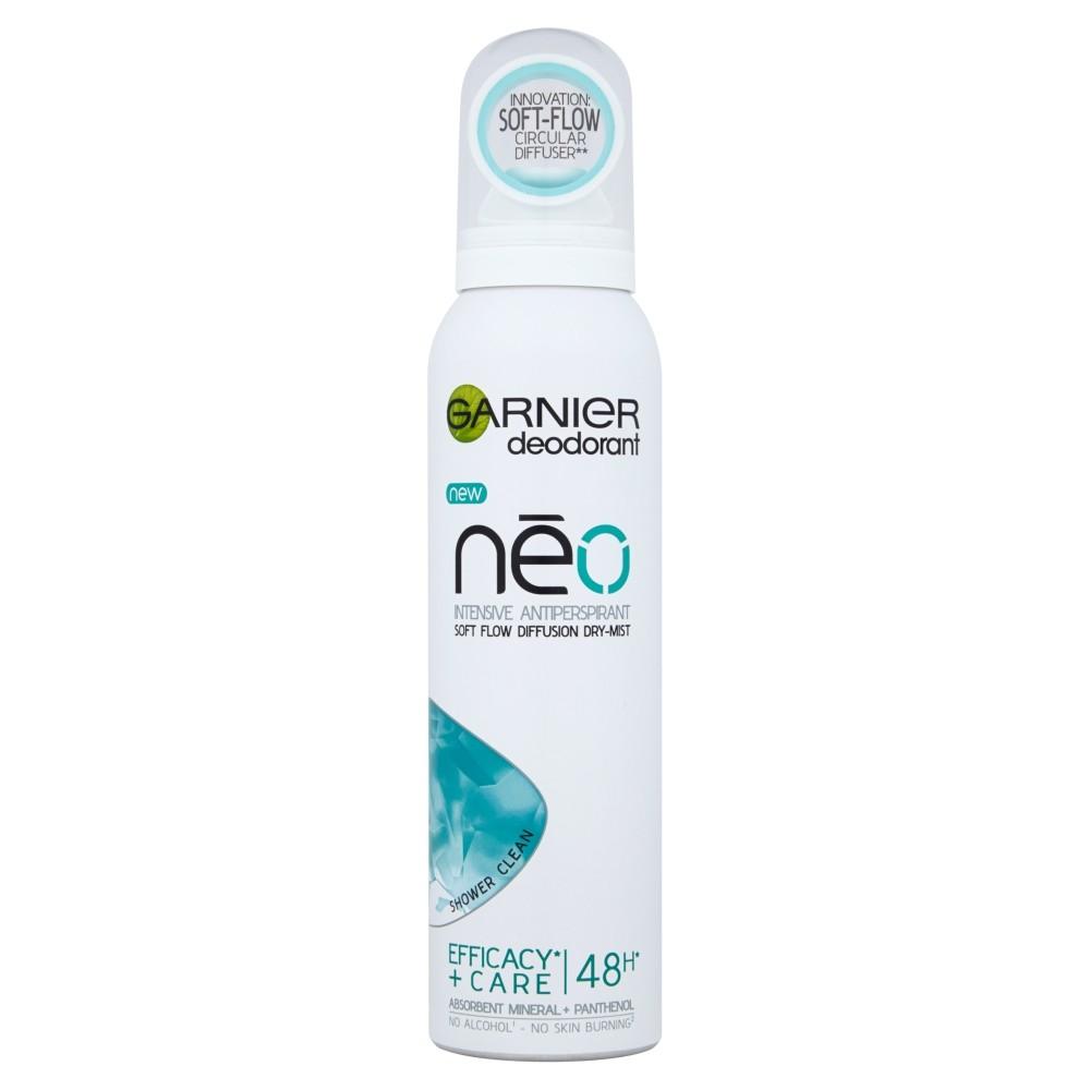 Garnier Neo Shower Clean