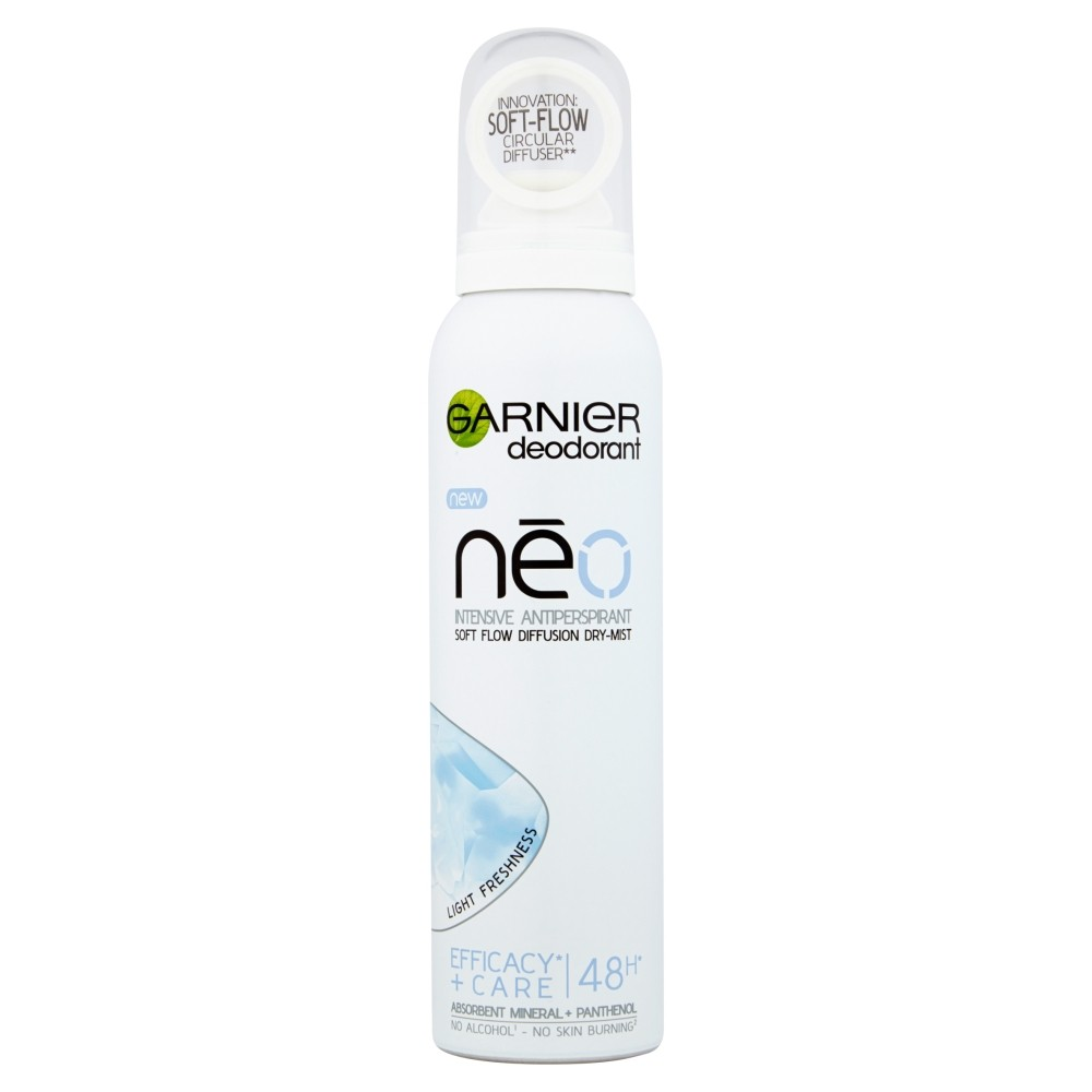 Garnier Neo Light Freshness