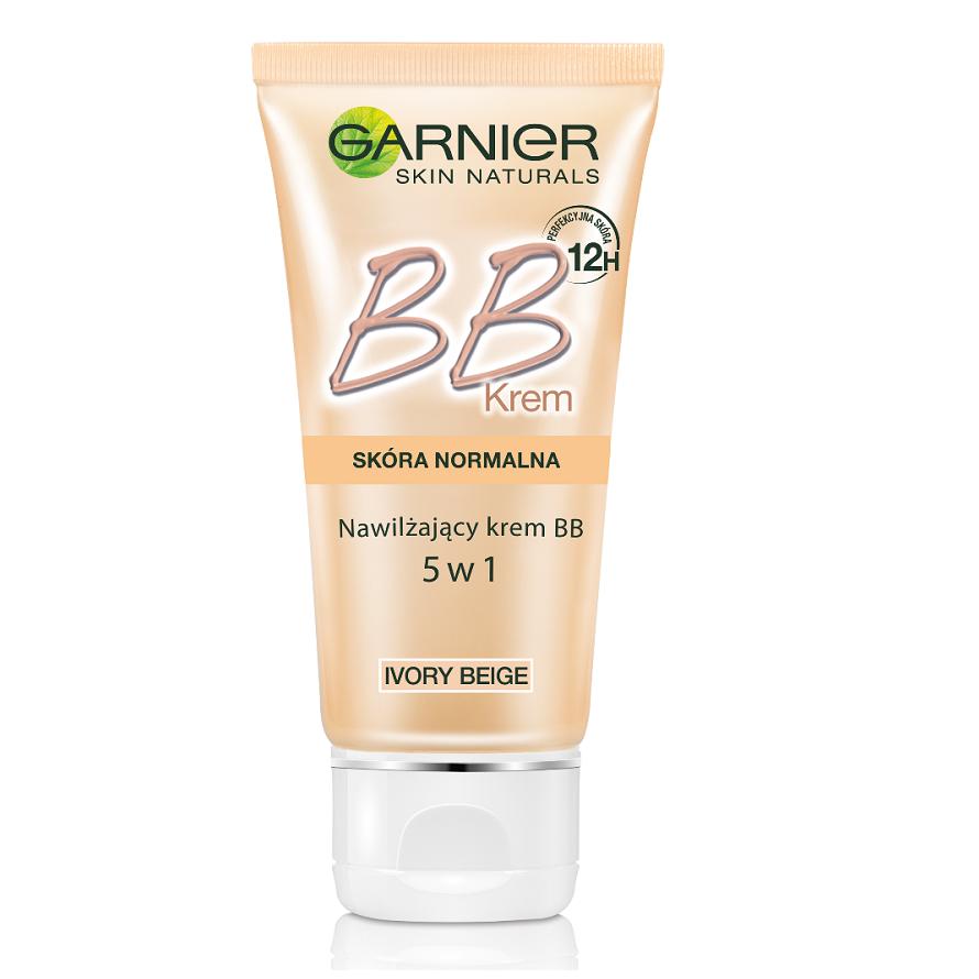 Garnier Skin Naturals BB Classic