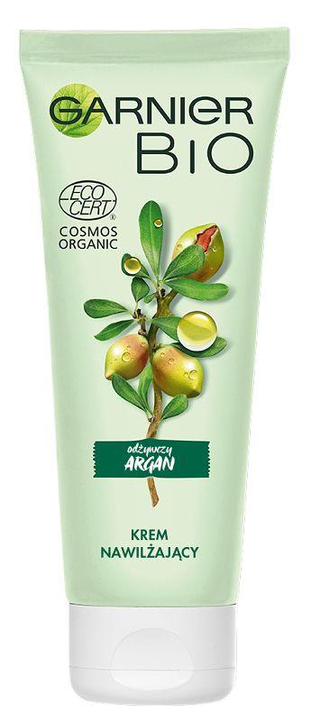 Garnier Skin Naturals Argan