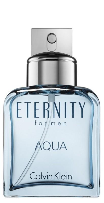 CALVIN KLEIN Eternity Aqua