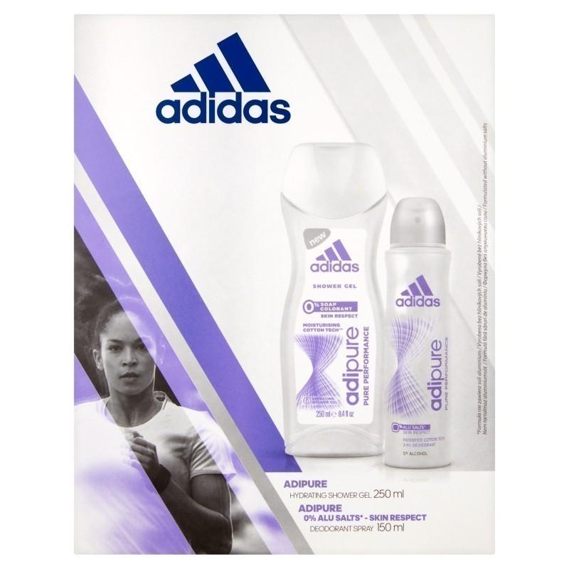 Adidas Adipure XMASS