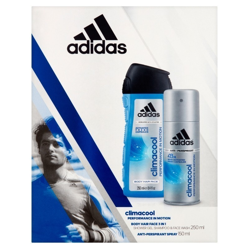 Adidas Climacool XMASS