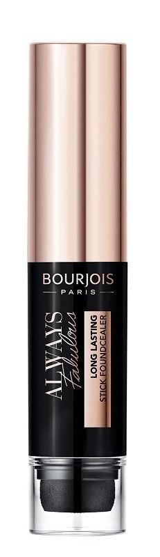 Bourjois Always Fabulous