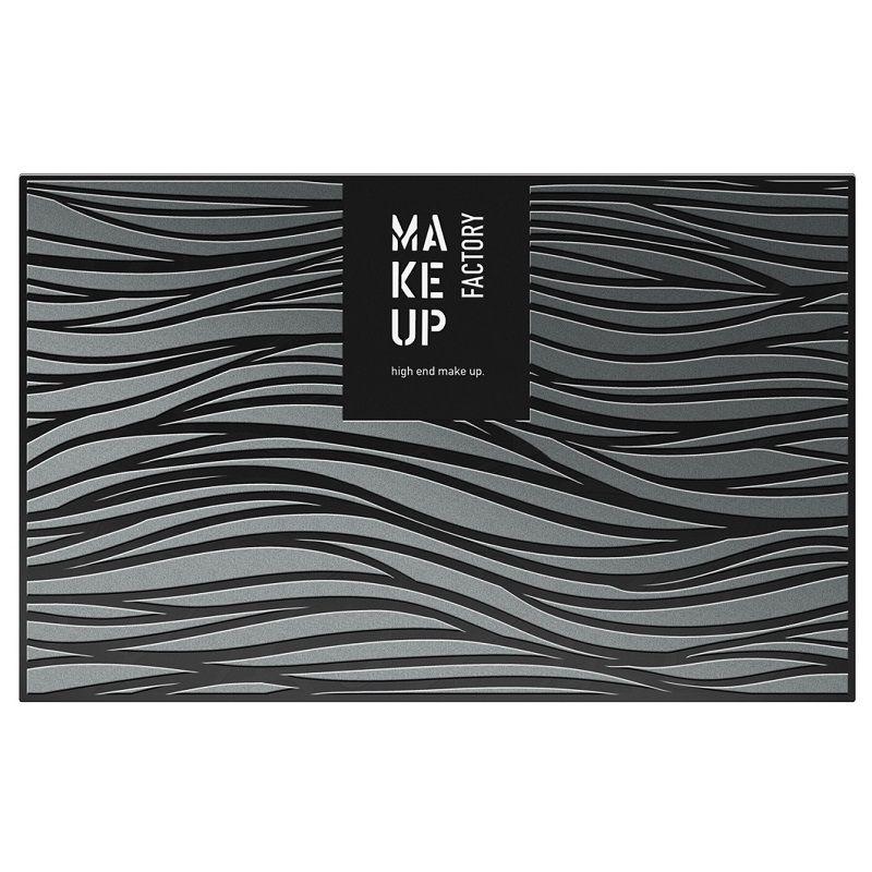 Make Up Factory International
