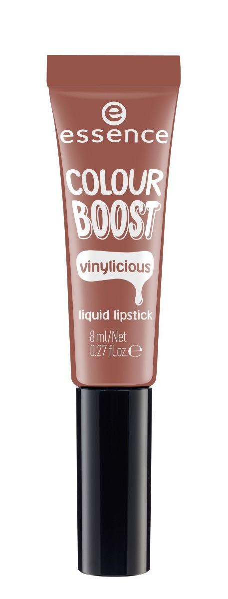 Essence Colour Boost Vinylicious
