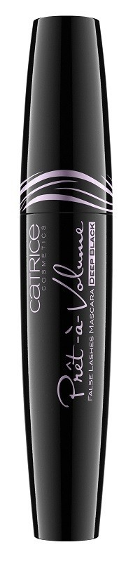 Catrice Pret-a-Volume False Lashes