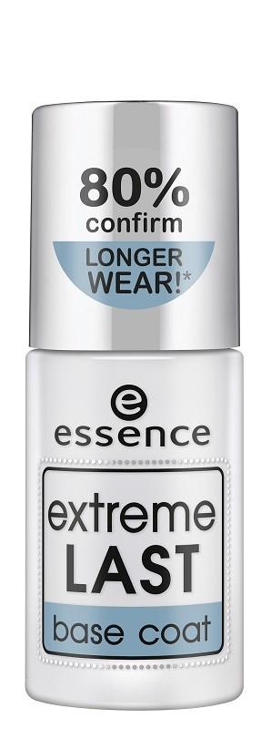 Essence Extreme Last