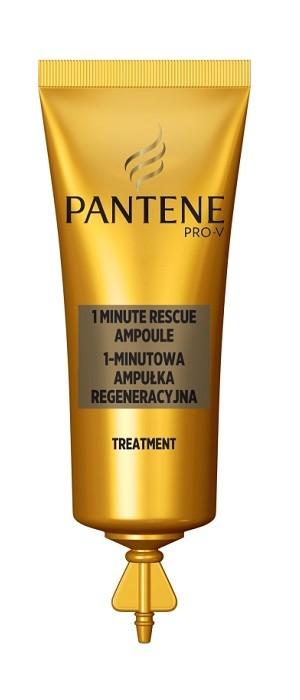 Pantene Pro-V Intensive Repair