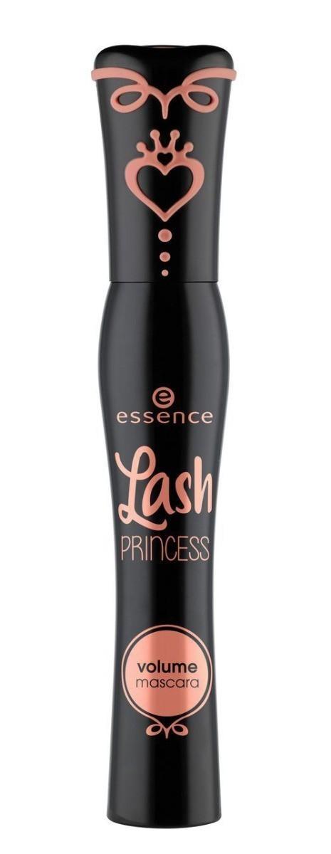 Essence Lash Princess Volume