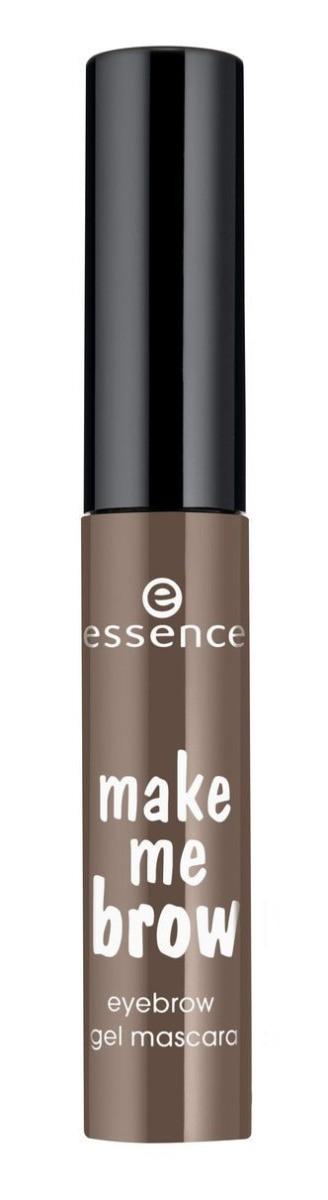 Essence Make Me Brow
