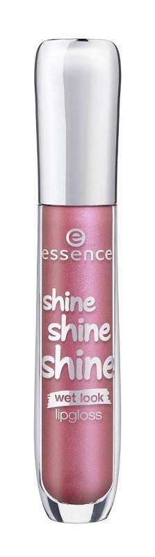 Essence Shine Shine Shine
