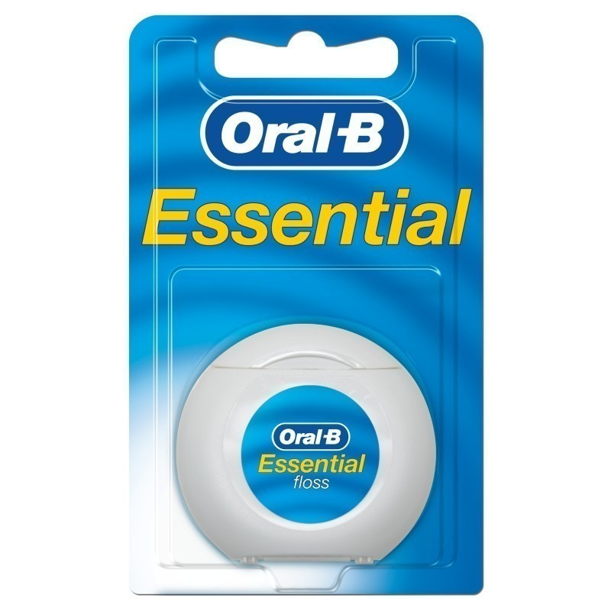 Oral-B Essential Floss