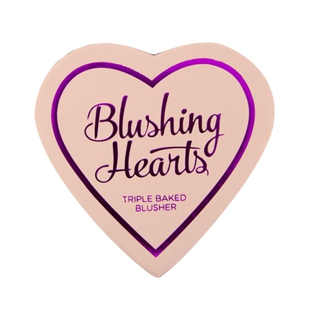 I Heart Makeup Iced Hearts