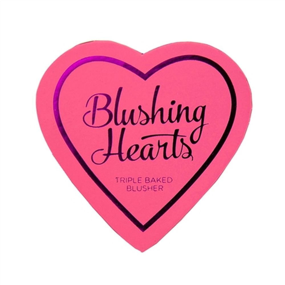 I Heart Revolution Bursting With Love