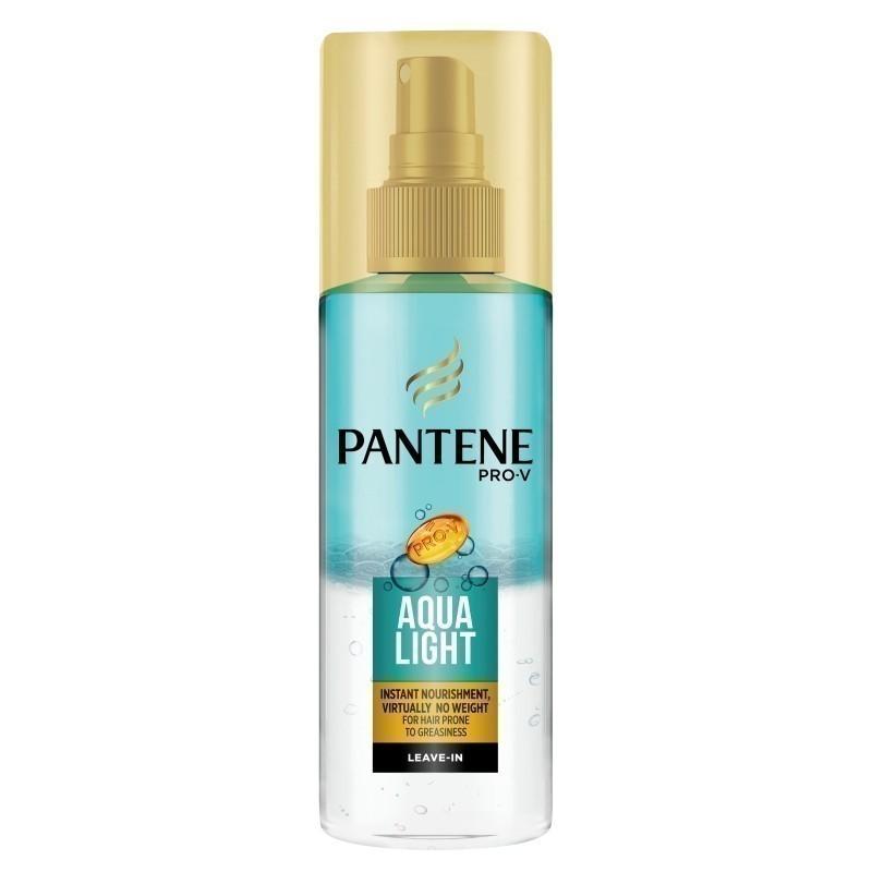 Pantene Pro-V Aqualight