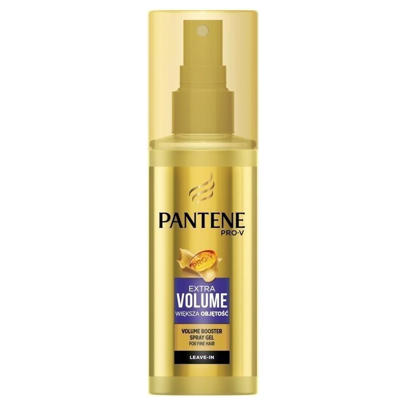 Pantene Pro-V Volume Booster