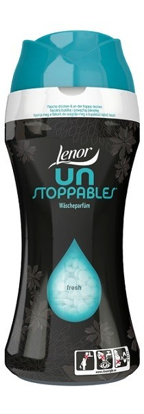 Lenor Unstoppables Fresh