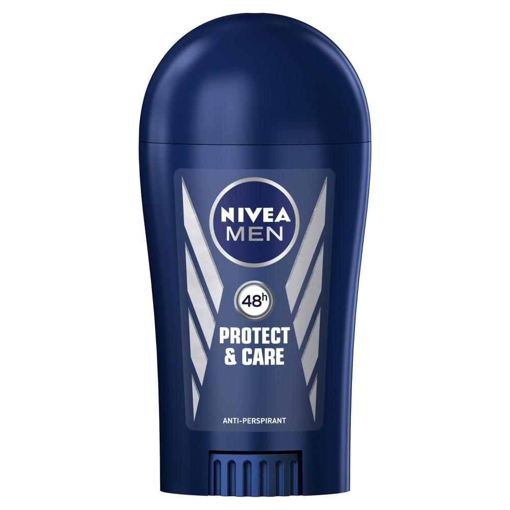 Nivea Protect&Care