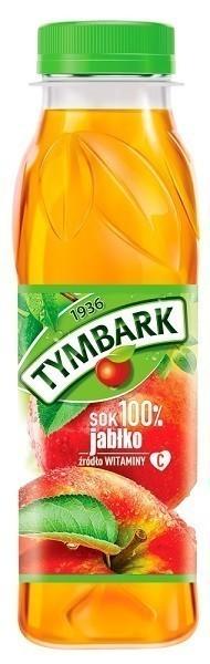 Tymbark Jabłko