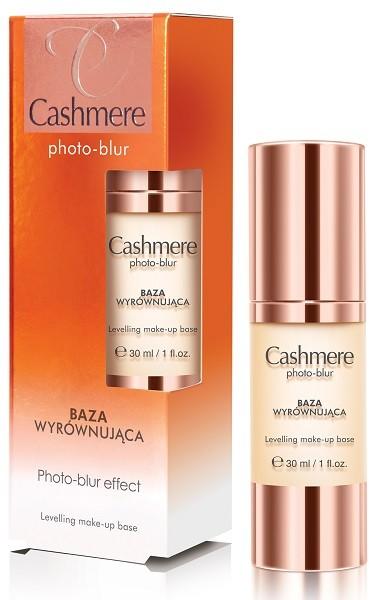 Dax Cashmere
