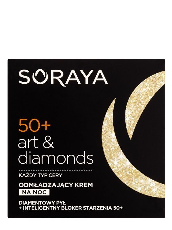 Soraya Art&Diamonds