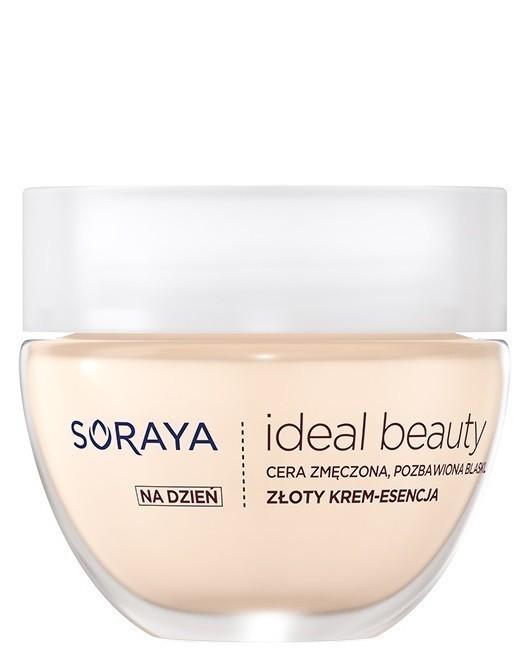 Soraya Ideal Beauty