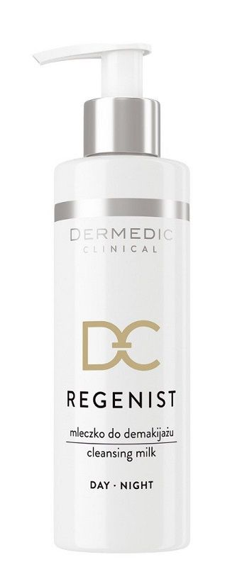 Dermedic Clinical Regenist