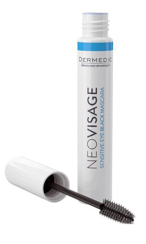 Dermedic Neovisage
