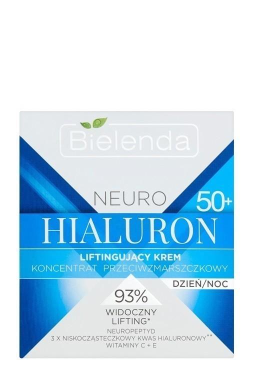 Bielenda Neuro Hialuron