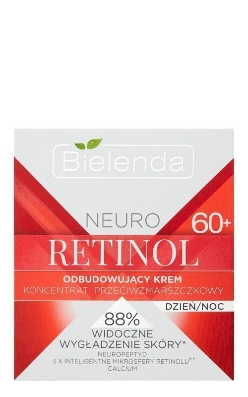 Bielenda Neuro Retinol
