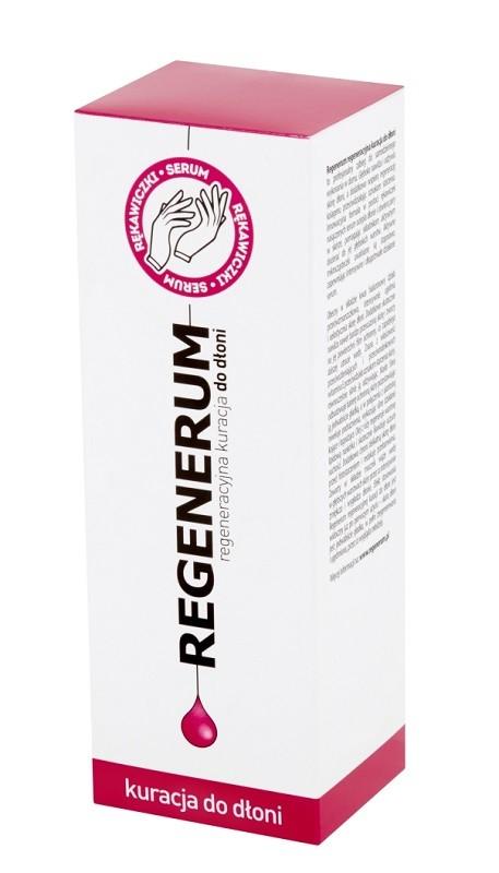 Regenerum