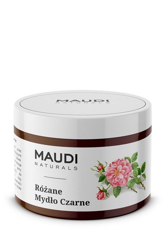 Maudi Różane