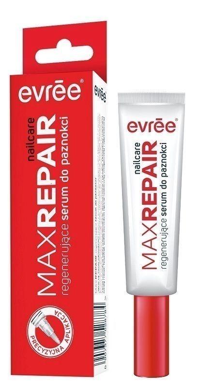 Evree Max Repair