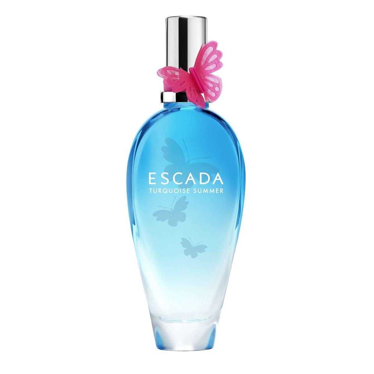 ESCADA Turquoise Summer