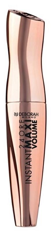 Deborah 24 Ore Instant Maxi Volume