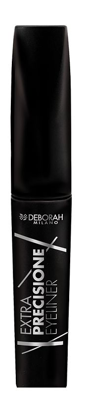 Deborah Extra Precisione Black Liner
